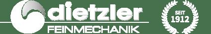 https://www.alfred-dietzler.de/wp-content/uploads/2018/09/dietzler-logo-weiss-2.png